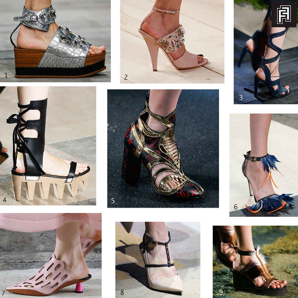 shoes trends.jpg