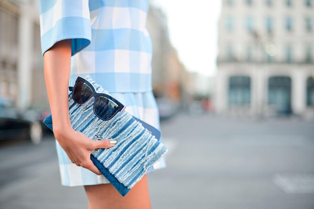 street_style_haute_couture_paris_looks_inspiraciones_692583901_1000x668.jpg