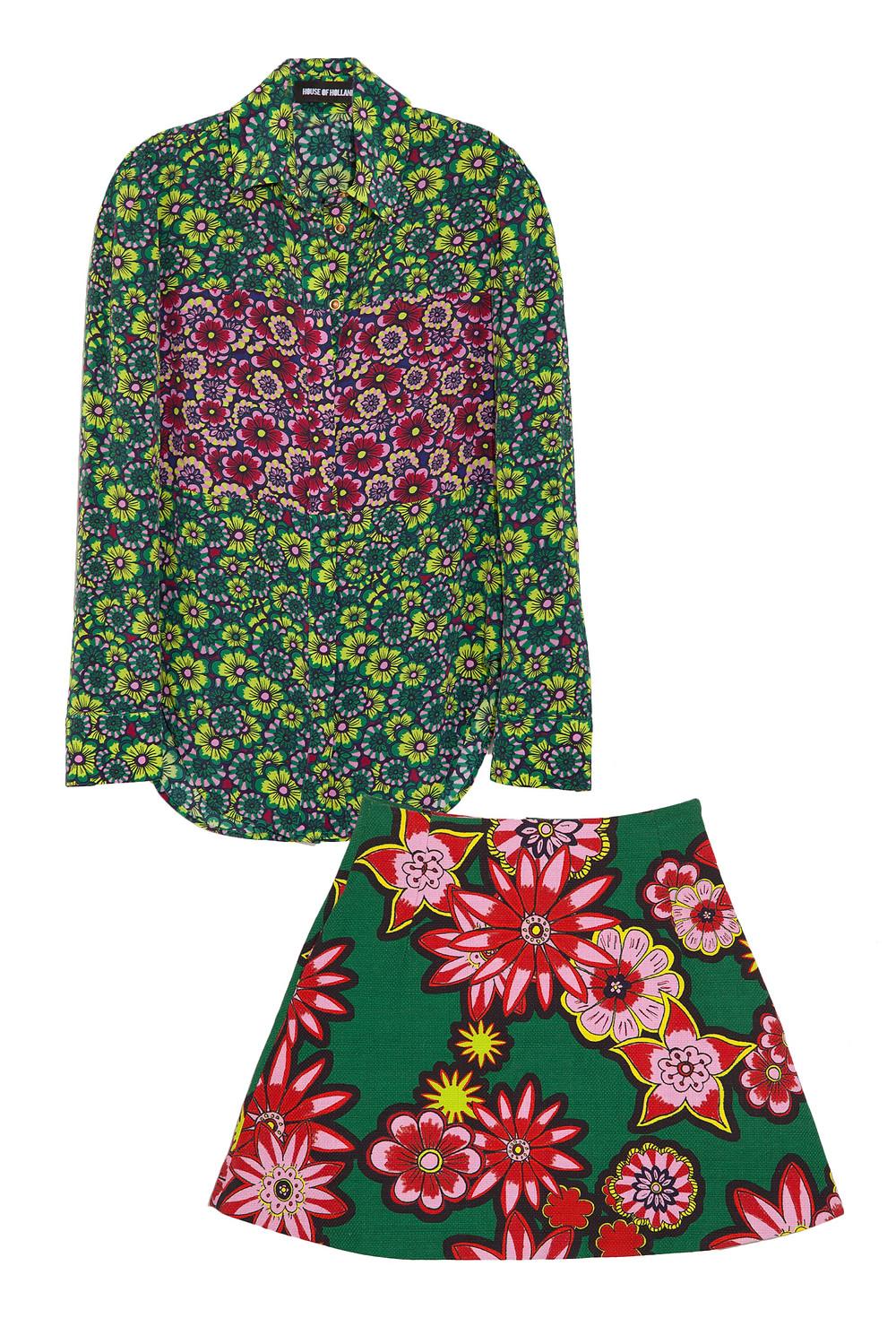 House of holland shirt $408 : skirt $310.jpg