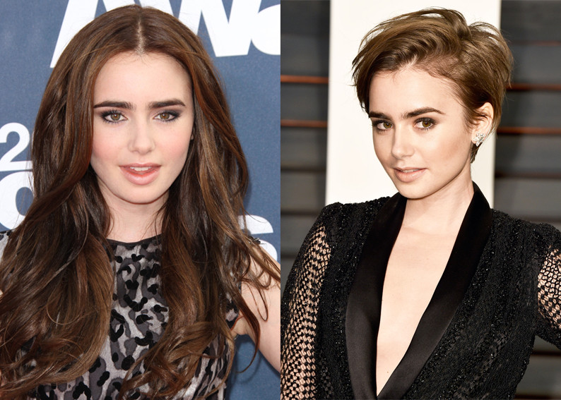 Lily Collins.jpg