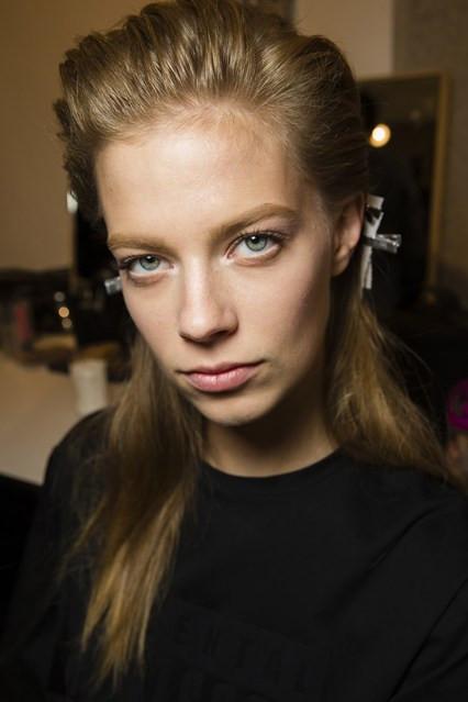 Versace SPORTY.jpg