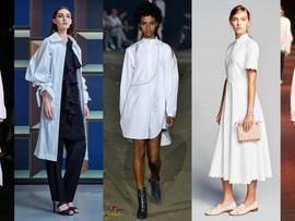 SHIRT DRESS: LA PRENDA OBLIGADA PARA PRIMAVERA