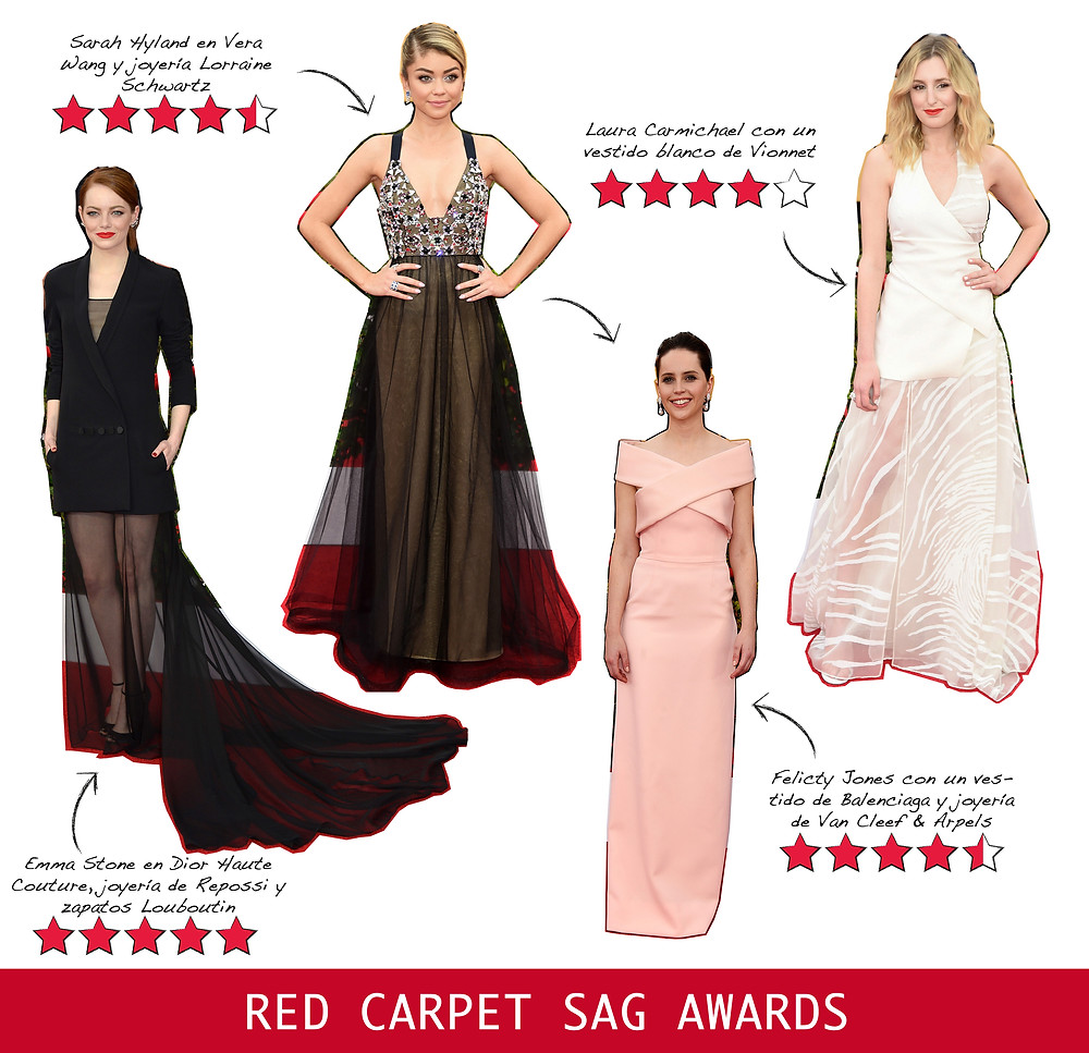 SAG RED CARPET.jpg
