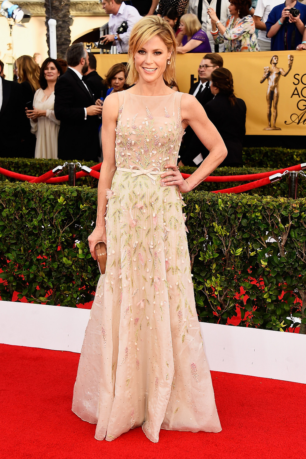 Julie Bowen in Georges Hobeika .jpg