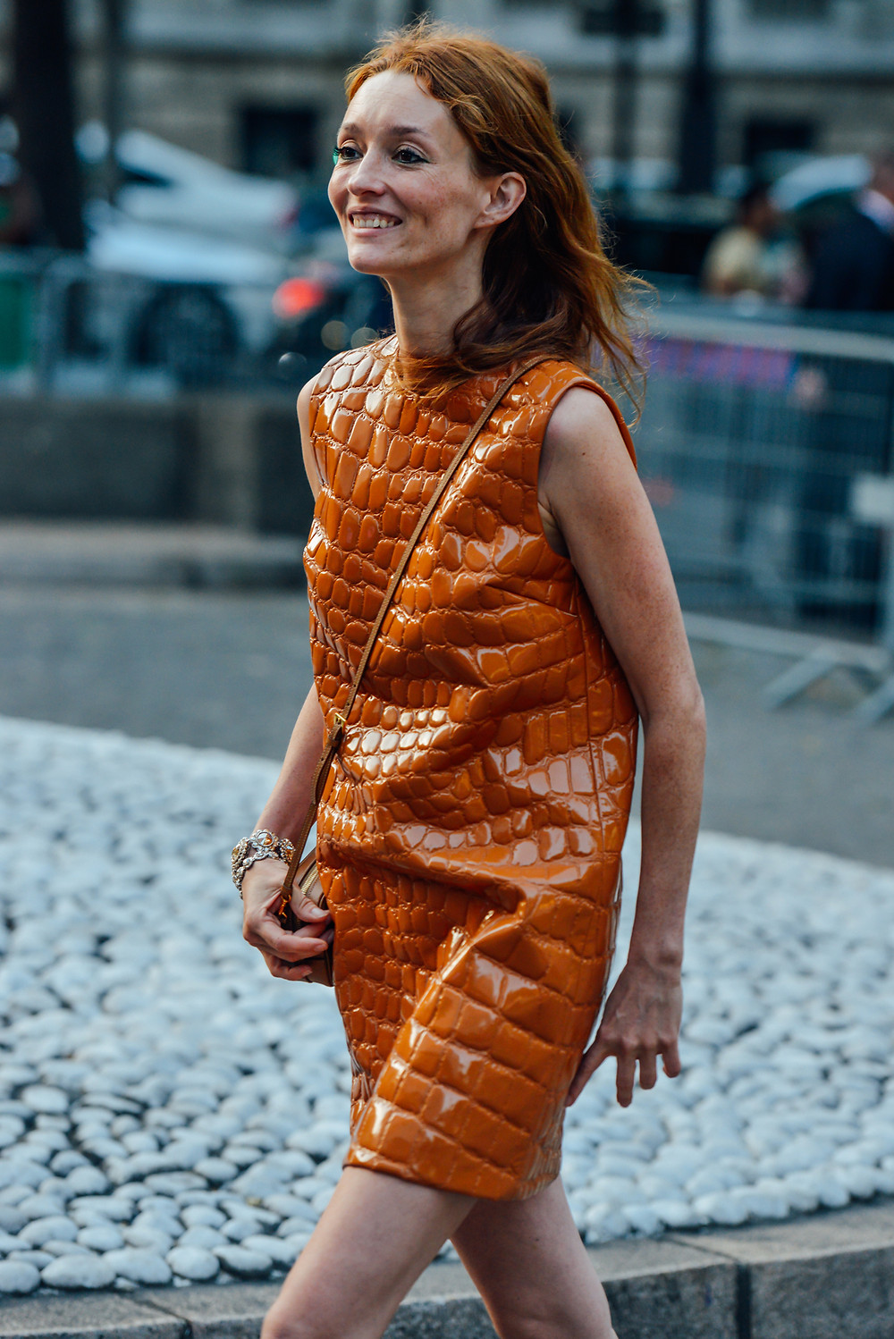 10-fall-2015-couture-street-style-23.jpg