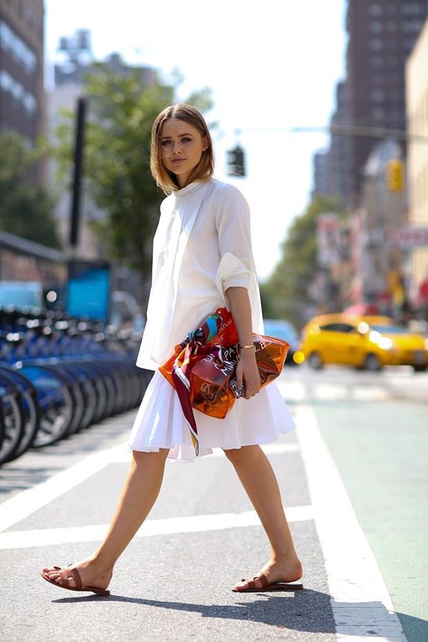 blouses-street-style-nyfw-ss-2015-1.jpg