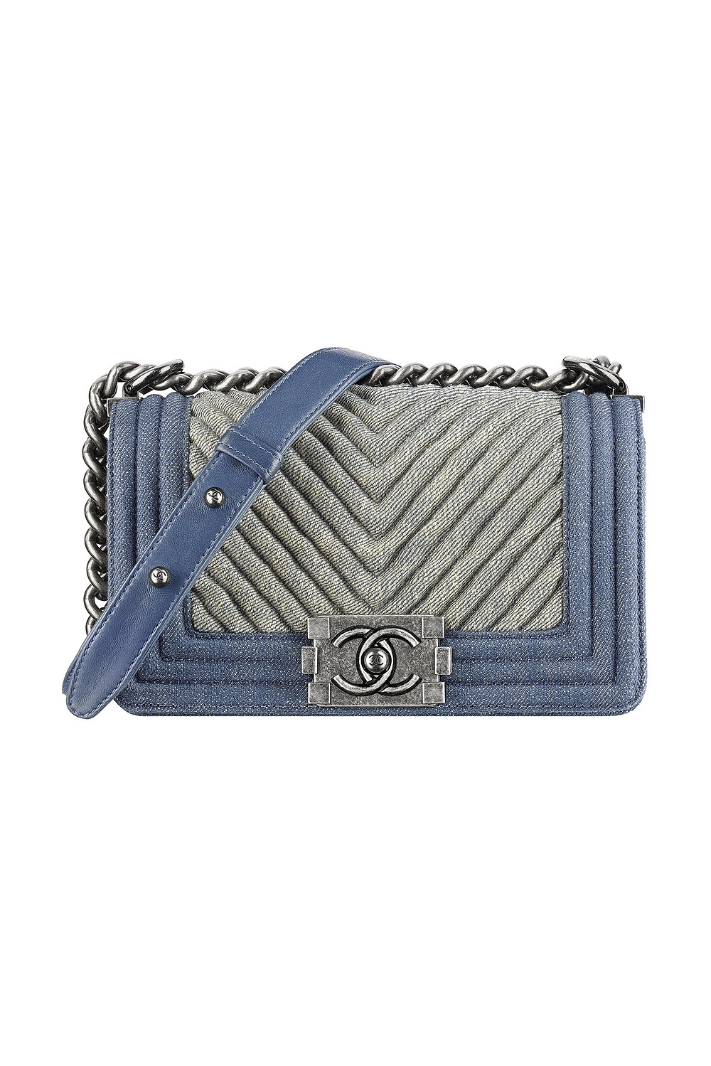 Chanel $3,300.jpg