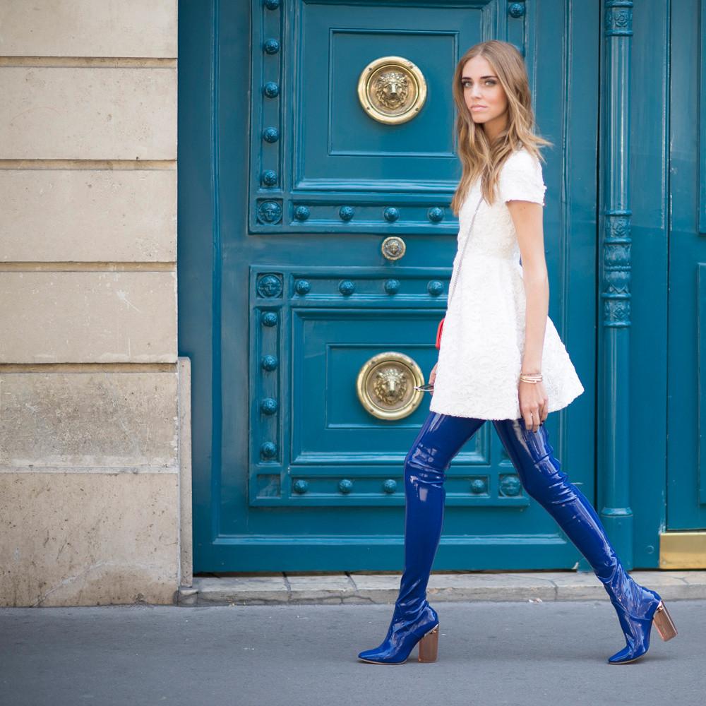 street_style_haute_couture_paris_looks_inspiraciones_233021858_1000x1000.jpg
