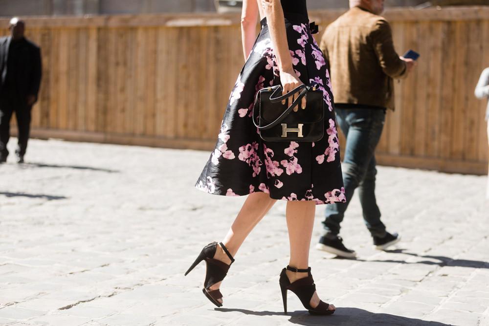 street_style_haute_couture_paris_looks_inspiraciones_956024816_1000x667.jpg