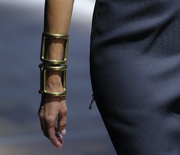 Stacked-cuffs-by-Lanvin-SS15-600x518.jpg