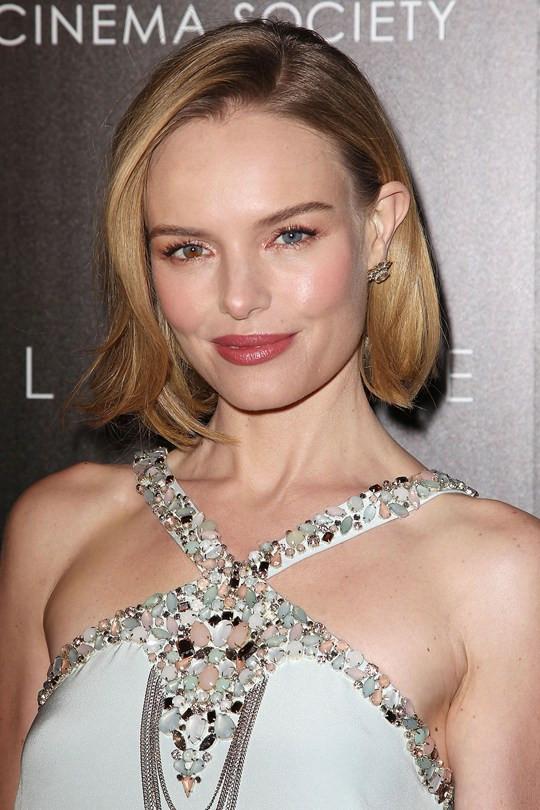 Kate-Bosworth2_glamour_14jan14_rex_b_540x810.jpg