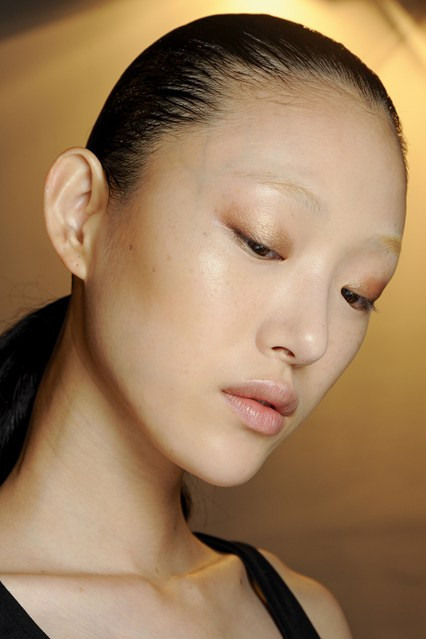 ALEXANDER WANG ATHLETIC BEAUTY.jpg