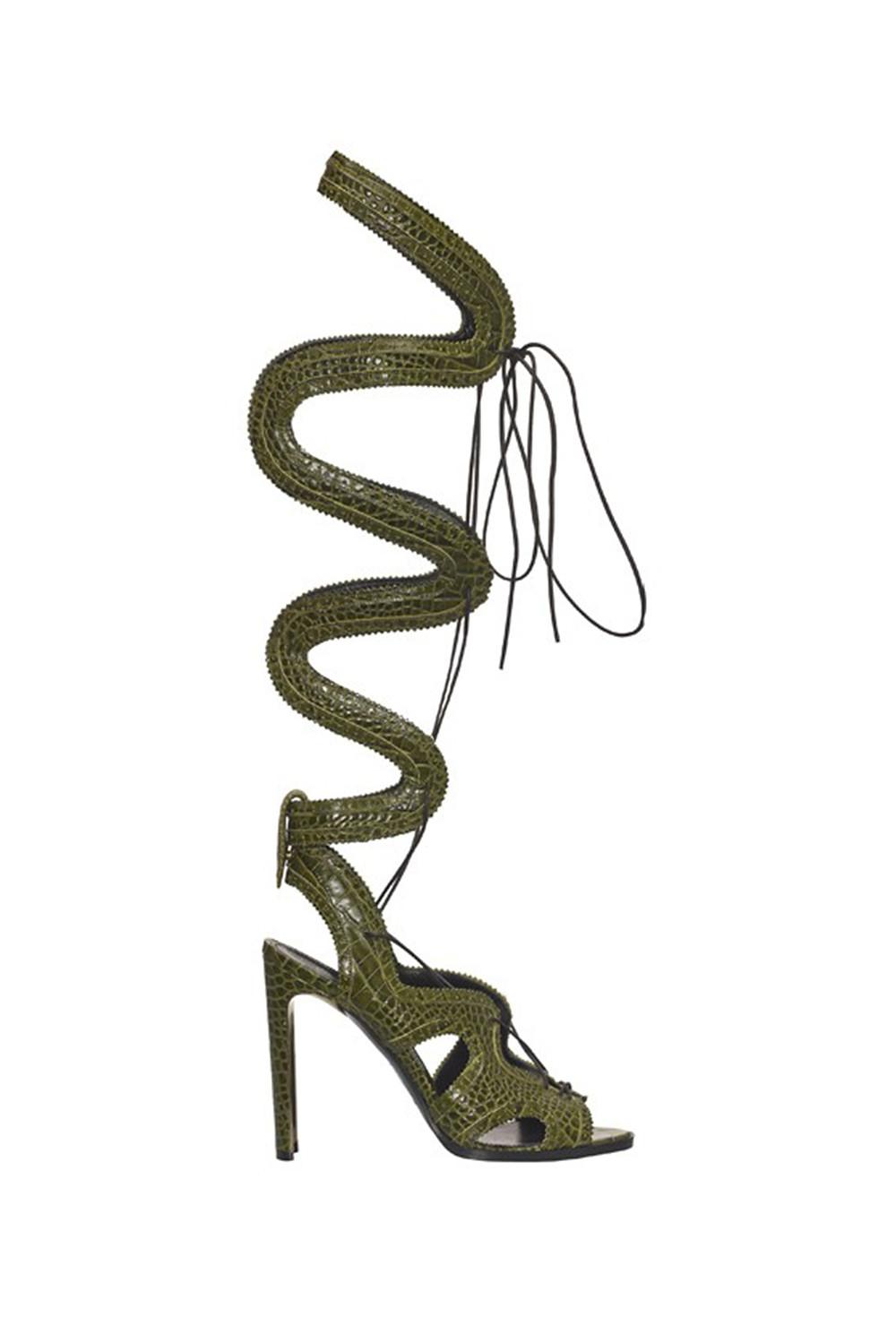 03-04-heeled-gladiator Nicholas Kirkwood for Erdem.jpg