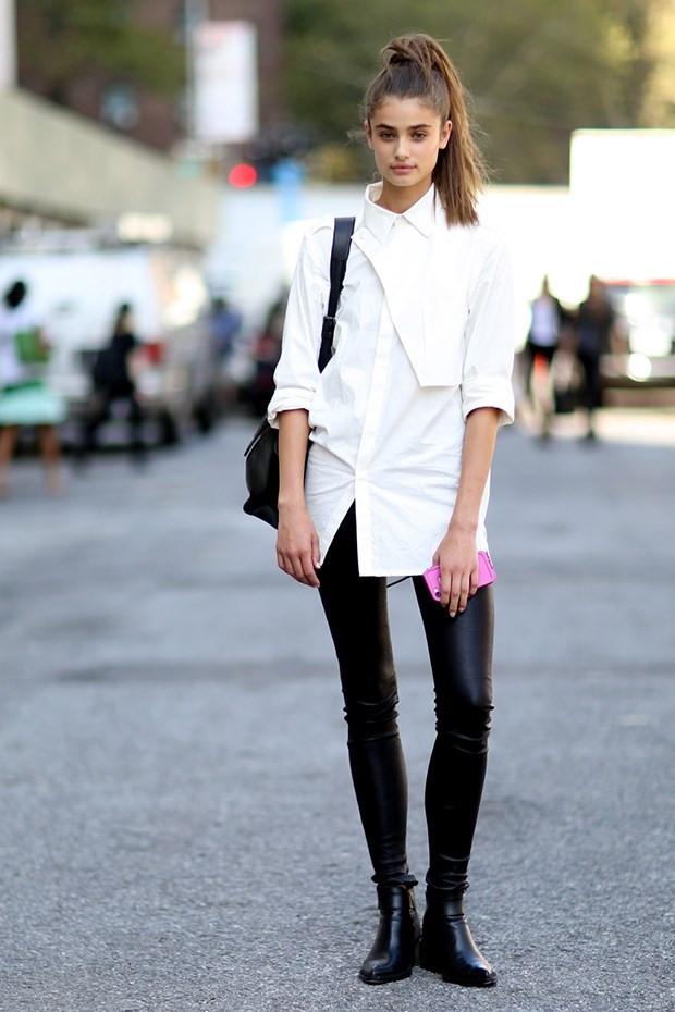 blouses-street-style-nyfw-ss-2015-3.jpg
