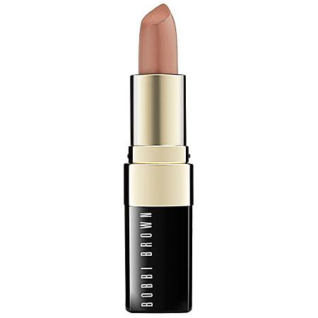 6_bobbi-brown-lip-color.jpg