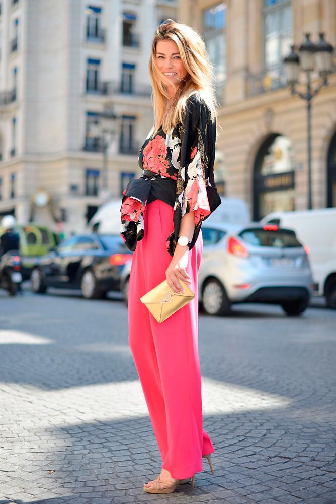street_style_haute_couture_paris_looks_inspiraciones_728044905_668x1000.jpg