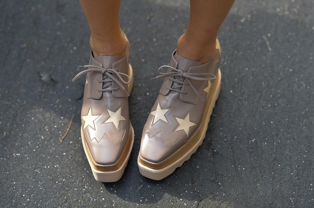 chiara-ferragni-in-stella-mccartney-shoes.jpg