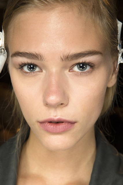 Rag & bone minimal beauty.jpg