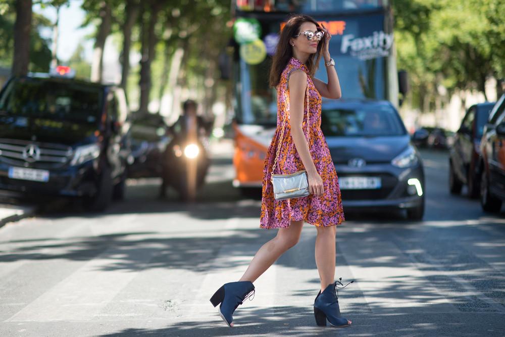 street_style_haute_couture_paris_looks_inspiraciones_721839938_1000x667.jpg