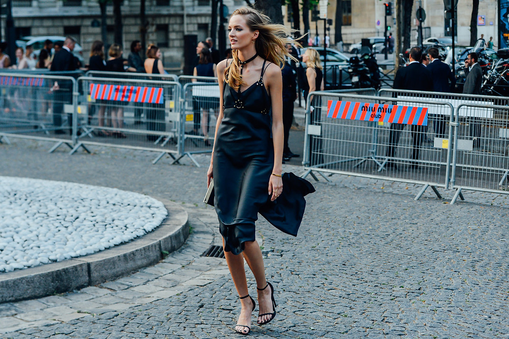 10-fall-2015-couture-street-style-24.jpg