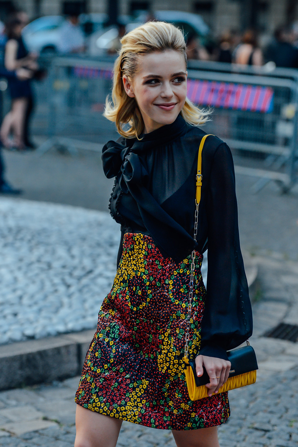 10-fall-2015-couture-street-style-18.jpg