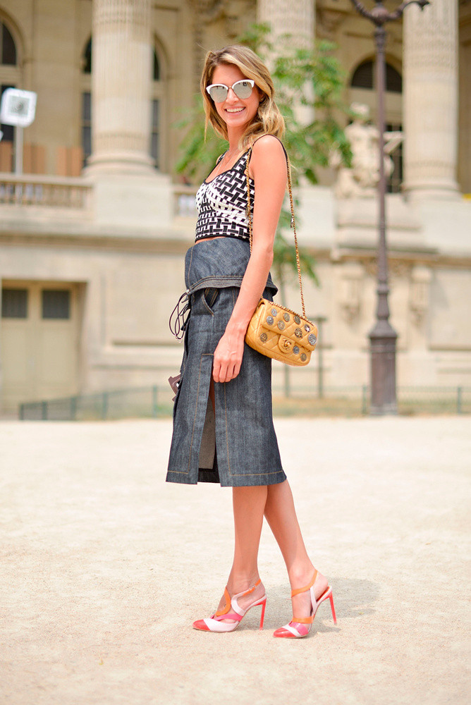street_style_haute_couture_paris_looks_inspiraciones_88848031_668x1000.jpg