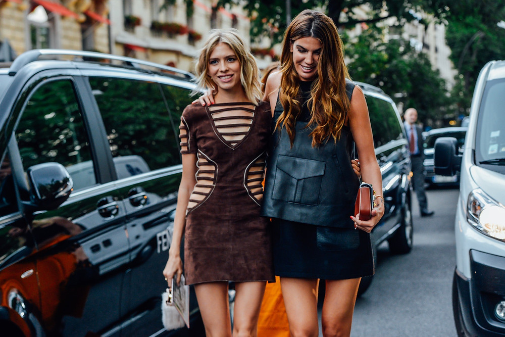 07-fall-2015-couture-street-style-15.jpg