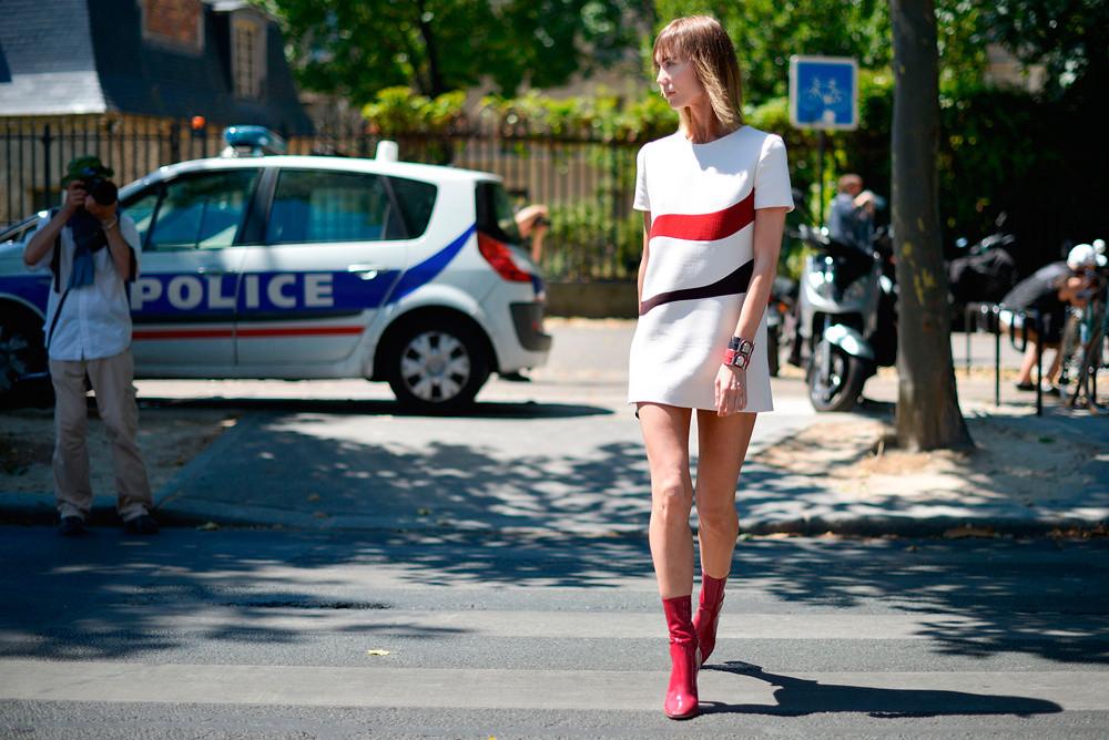 street_style_haute_couture_paris_looks_inspiraciones_667390778_1000x668.jpg