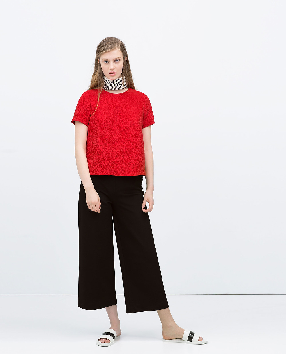 ZARA Top 599.00 mxn.jpg
