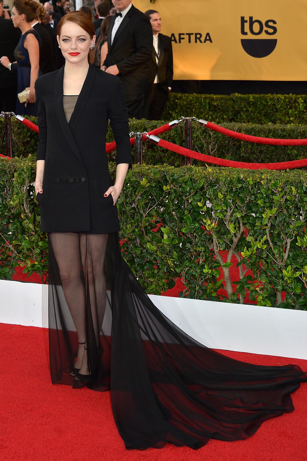 Emma Stone DIor haute couture repossi jewels y Christian Loub.jpg