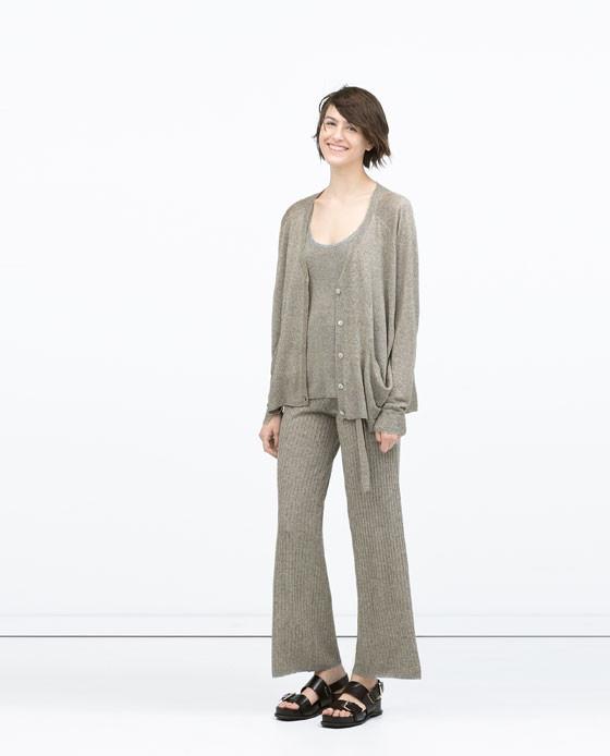 Zara pantalon 799.00 MXN.jpg