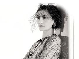12 Cosas que probablemente no sabías de Coco Chanel