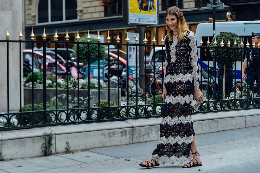 07-fall-2015-couture-street-style-13.jpg