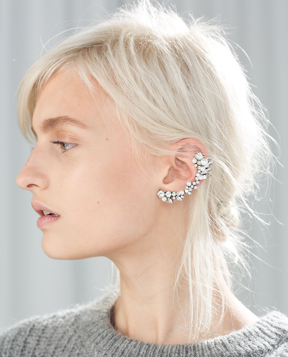 bomb-product-of-the-day-zara-pearl-and-stone-earring-fbd3.jpg