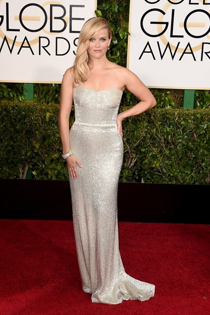 reese-witherspoon-vogue-11jan15-getty_b_426x639.jpg