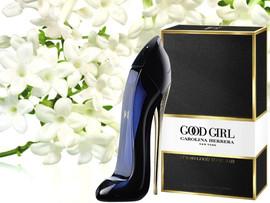 10 Perfumes para regalarte a ti misma