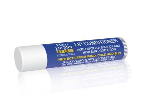 Lip Conditioner / Balm / Gloss 5g