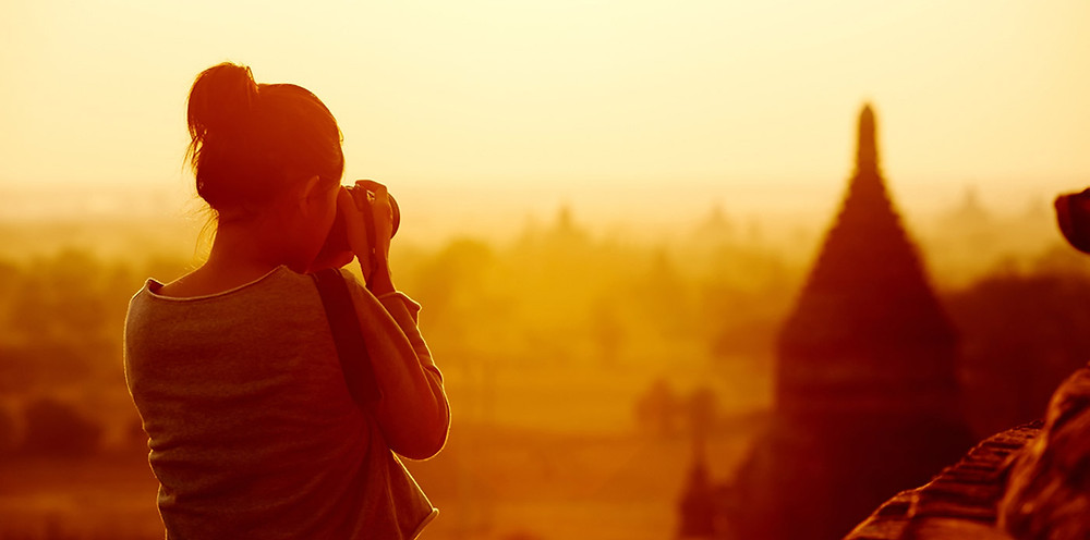 travel-interna.jpg