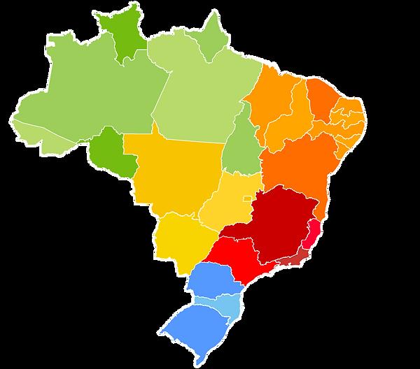 1163px-Brazil_Political_Map.svg.png