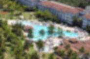 sauipe-resorts-1.jpg