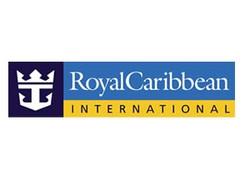 Roryal Caribbean Cruzeiros