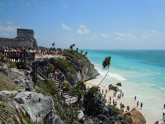 cancun-1228131_640.jpg