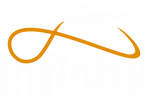 LogoBrancoLar (1).png
