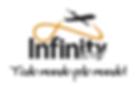 Infinity Tour Viagens em Três Pontas