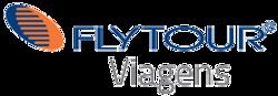 Flytour Viagens