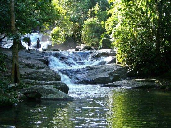 tres-cachoeiras