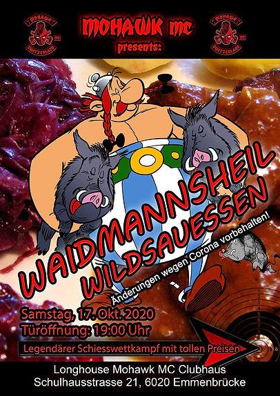 Waidmannsheil_2020.jpg