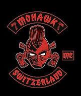 COLOR Mohawk MC Switzerland_4.jpg