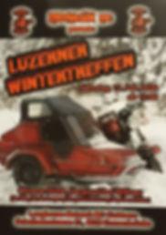 Wintertreffen_2020.jpg