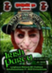Irishparty_2020.jpg